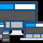 Digital Marketing Agency profile image.