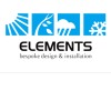 Elements Bespoke design & installation profile image
