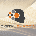 Digital Shadow Marketing Ltd.