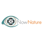 Now Nature profile image.