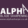 Alpha dog grooming profile image