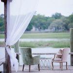 Classical Charleston profile image.
