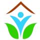 Garden and Home Services logo