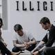 Illicit Web Design logo