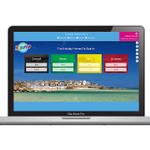 Illicit Web Design profile image.