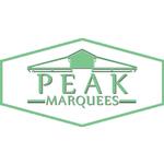 Peak Marquees profile image.