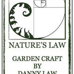 Natures law  profile image.