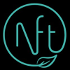 Natural Food Therapy profile image