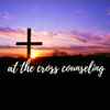 At The Cross Counseling profile image