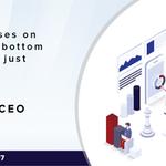 StepForth Web Marketing Inc. profile image.