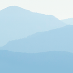 AMDS - Aukusti Media Design Studio profile image.