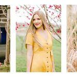 Kara Gertson Photography profile image.