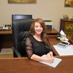 Holbrook Accounting and Business Consultants profile image.