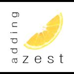 Adding Zest Ltd profile image.