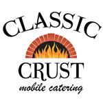 Classic Crust Mobile Catering profile image.