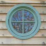 The Little Reiki Hut profile image.