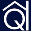 QwerkyHoose. profile image