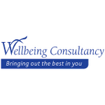 Wellbeing Consultancy profile image.