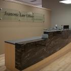 Ivanovic Law Offices logo