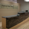 Ivanovic Law Offices profile image