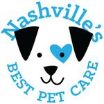 Nashville's Best Pet Care profile image.