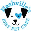 Nashville's Best Pet Care profile image
