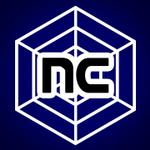 Netcentrics.co.uk profile image.