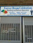 Forever Dream Celebrations profile image.