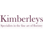 Kimberleys The Florist