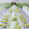Allmans catering profile image
