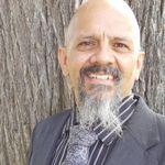Tom Romero Colorado Real Estate Broker Keller Williams Northern Colorado profile image.