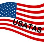 USA Tax and Accounting Services profile image.