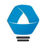FOG Digital Marketing profile image.