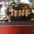 IndigoChanel MakeUp profile image