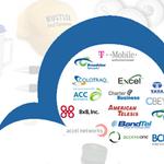 EzCloud Solutions profile image.