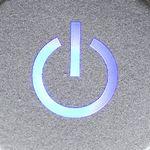 15000 Park Row APT 338 profile image.
