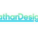 Lathan Design profile image.