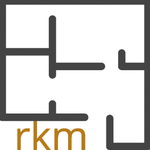 RKM Floor Plans profile image.