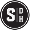 State Draft House and Craft Kitchen profile image