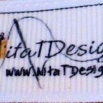 NitaTDesigns profile image.