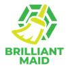 Brilliant Maid profile image