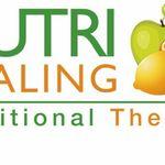 Nutrihealing.co.uk profile image.