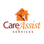 CareAssist Services, Inc. profile image.