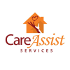 CareAssist Services, Inc. profile image
