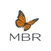 Monarch Beach Resort profile image