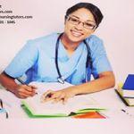 My Nursing Tutors profile image.