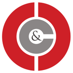 CLEAR Counseling & Consulting profile image.