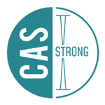CASstrong profile image.