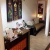 London Massage Service profile image