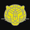 TecNickal Solutions, LLC profile image